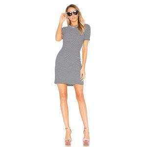 Revolve Privacy Please Aurora T-Shirt Summer Dress